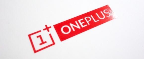 oneplus 2 teknik özellikleri