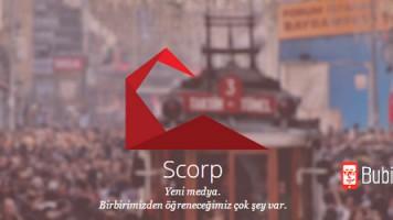 scorp-uygulaması-bubitekno