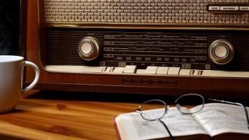 en iyi radyo uygulamaları