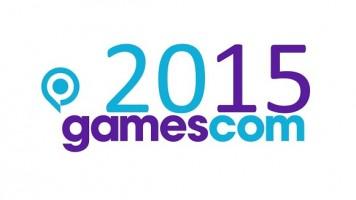 gamescom 2015 en iyileri