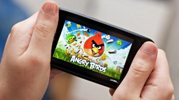 internetsiz oynanabilecek android oyunlar