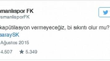 osmanlıspor twitter