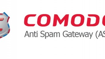 comodo Antispam Gateway