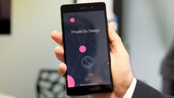 En güvenli akıllı telefon Blackphone 2 satışta