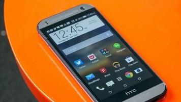 HTC'de Android 6.0 Marshmallow alacak cihazlar