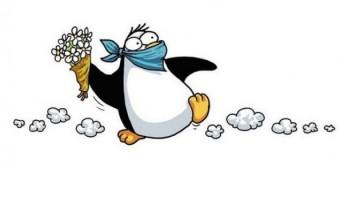 penguen dergisi kapakları