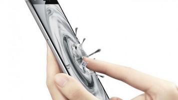 Galaxy S7'de ClearForce özelliği yer alacak!
