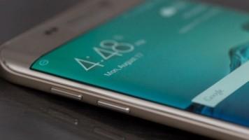 Galaxy S7 Edge iki farklı ekran boyutuyla gelebilir!