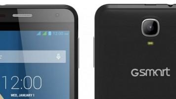 gigabyte classic lite özellikleri ve fiyatı