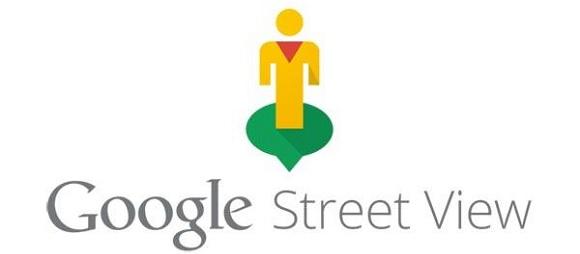Google Street View ülkemizde kullanımda!