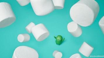 Huawei'de Android 6.0 Marshmallow alacak cihazlar
