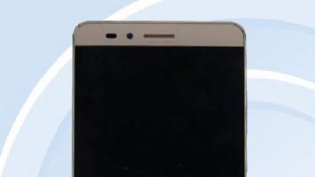 Huawei Honor 5X TENAA tarafından onaylandı!