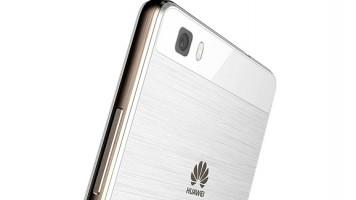 Huawei Honor Play 5X 10 Ekim'de tanıtılacak