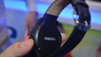 Karşınızda Meizu'nun akıllı saati!