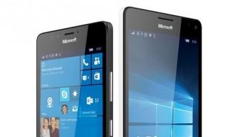 Karşınızda Microsoft Lumia 950 XL
