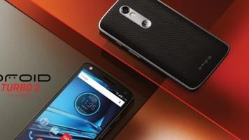 Motorola Droid Turbo 2 resmen duyuruldu!