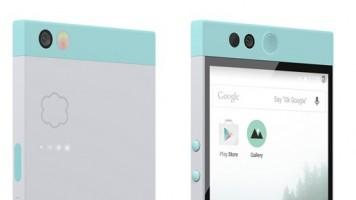nextbit robin akıllı telefon satışa çıktı