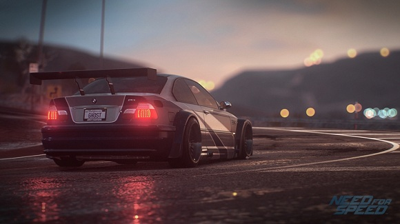 yeni need for speed