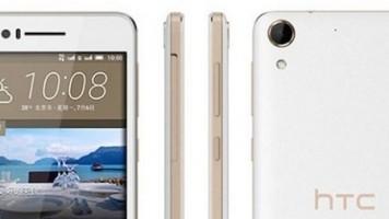HTC Desire 728 satışa çıkıyor!