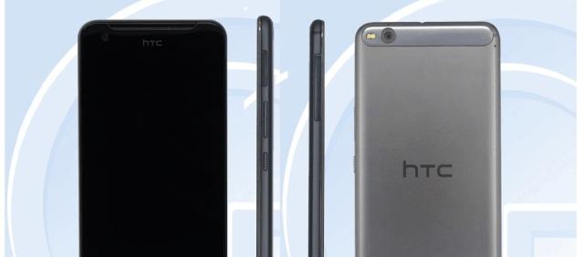 HTC One X9 TENAA tarafından onaylandı!