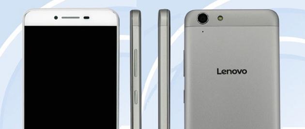 Lenovo'nun yeni telefonu TENAA tarafından sızdırıldı!