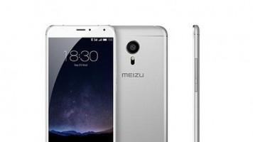 Meizu Pro 5 Mini özellikleri sızdırıldı!