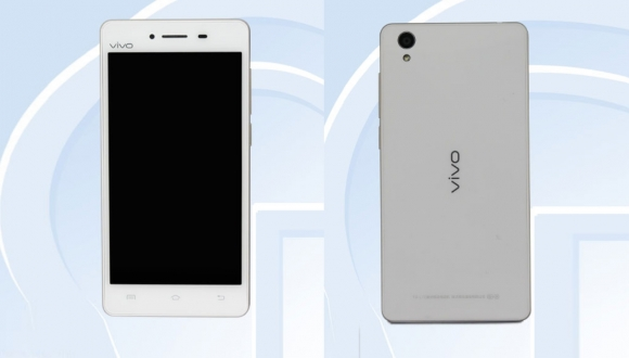 vivo y51 akıllı telefon
