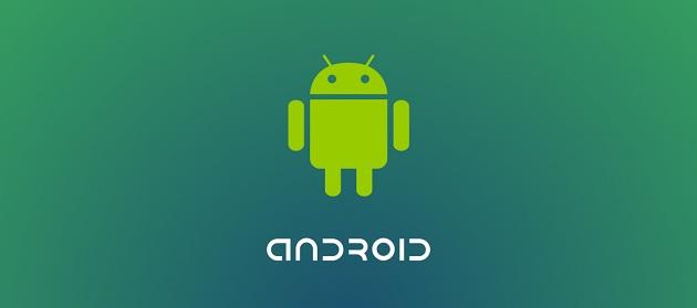 Android 6.0.1 güncellemesi yayınlandı!