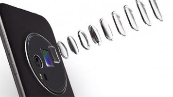 Asus Zenfone Zoom satışa sunuldu!