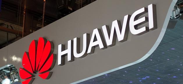 Huawei 100 milyon satış yaparak bir ilke imza attı!