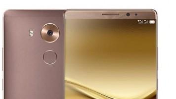 Huawei'den yeni bir seri : Huawei D8!