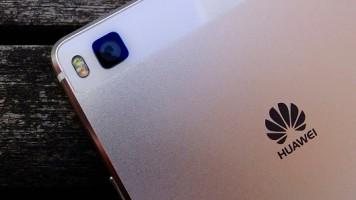 Huawei P9'un işlemci ve ram özellikleri belli oldu!