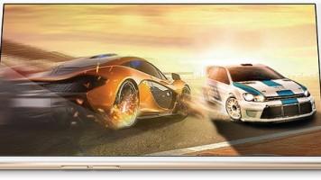 Oppo A53 resmi olarak açıklandı!