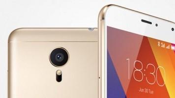 Meizu MX6 özellikleri hakkında bilgiler sızdırıldı!