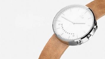 Elephone W2 akıllı saat satışa çıktı