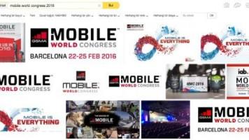 MWC 2016'nın En Çok Aranan Telefonları!