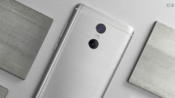 Xiaomi Redmi Pro resmen duyuruldu!