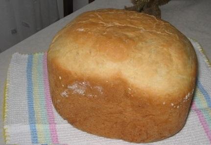 ekmek-yapma-makinesi