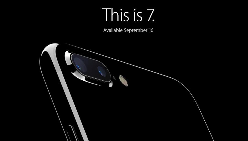iphone-7-ve-iphone-7-plus