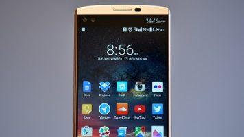 LG V20 özellikleri ve fiyatı sızdırıldı!