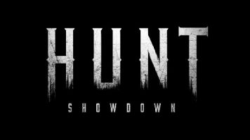 Hunt: Showdown İçin İkinci Büyük İçerik Güncellemesi Yayınlandı!