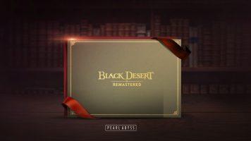 Black Desert Büyük Sürprizleri G-Star 2019'da Açıklayacak!