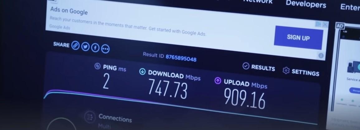 Google Stadia'dan Korkunç Bir Başlangıç!
