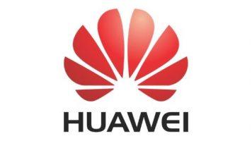 Huawei İnsansız Mağaza Açtı!