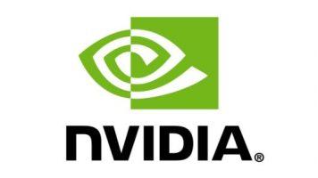 Nvidia'nın Yeni Ekran Kartları RTX 3080 ve RTX 3070