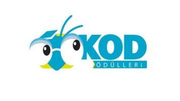 3. KOD Ödülleri Eğitim Oyunu Yarışması İçin Başvurular Başladı!