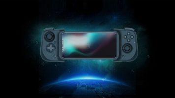 Razer Yeni Mobil Oyun Kumandasını Tanıttı: Kishi