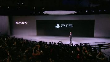 Sony, Playstation 5 için Kesinleşen Özellikleri Duyurdu!