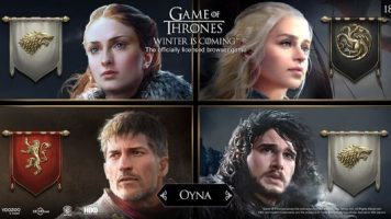 Bubitekno-101xp-oyunculari-game-of-thrones-winter-is-cominge-davet-ediyor