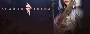 Bubitekno-pearl-abyss-shadow-arena-oyununun-beta-surum-tarihini-acikladi